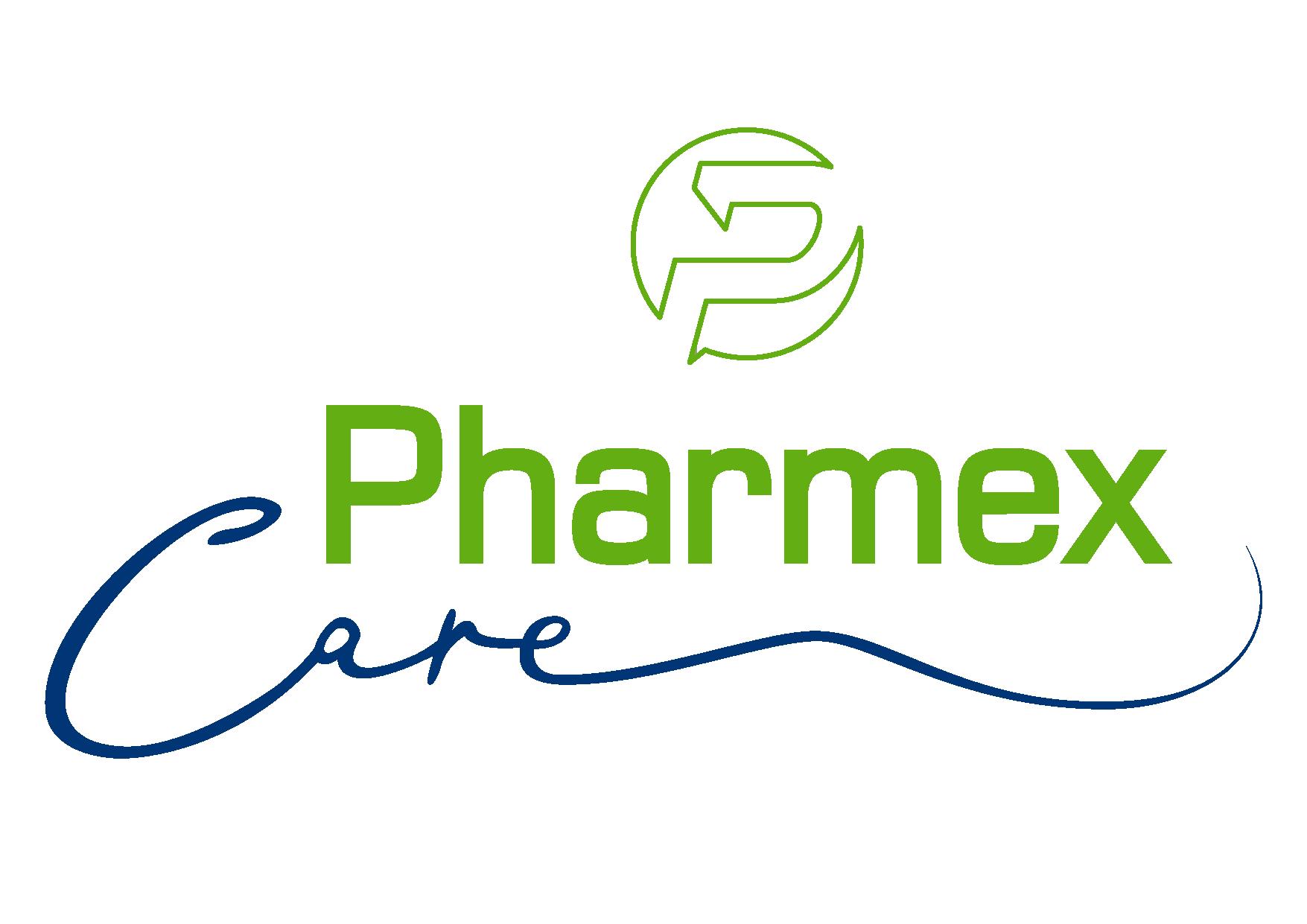 Pharmex Care